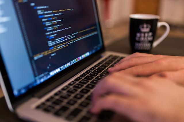 Quel est le meilleur logiciel de programmation ?