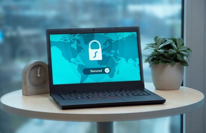 Le VPN l'outil idéal pour mieux se protéger en informatique