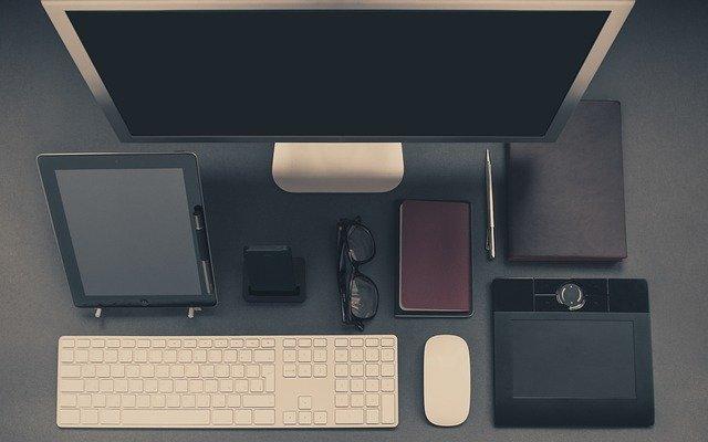 Les top 5 des outils informatiques en promotion sur le marché